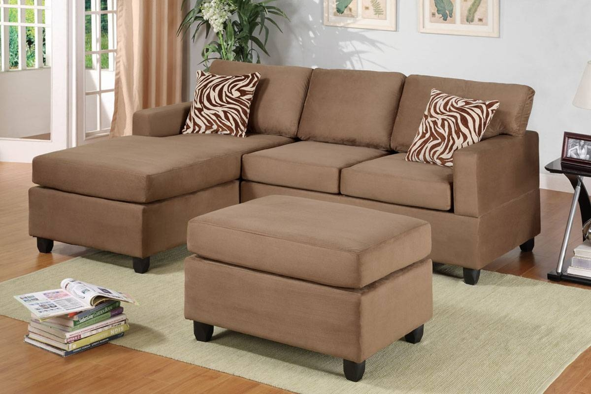 Furniture Stores Kent | Cheap Furniture Tacoma | Lynnwood regarding Sofa Chair With Ottoman (Image 14 of 30)