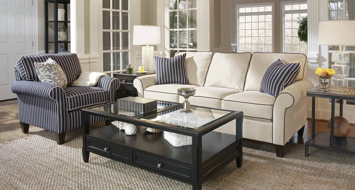 Furniture Stores San Diego | Sofas, Recliners | Sofa Designers with Sleeper Sofas San Diego (Image 6 of 25)