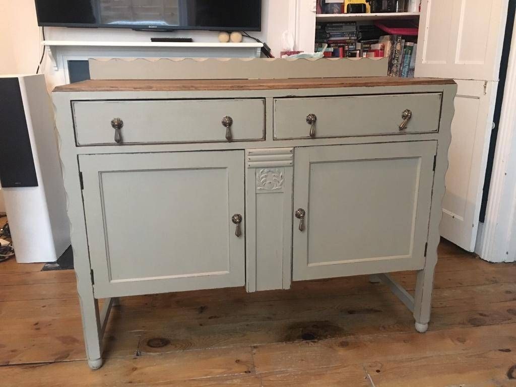 Furniture: Tall Sideboard | China Cabinet Ikea | Distressed Sideboard inside Tall Sideboards (Image 13 of 30)