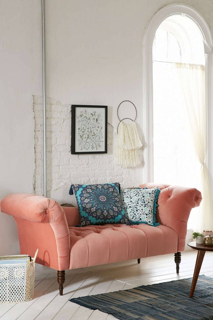 Furniture: Tillary Sofa | West Elm Sectional Sofa | West Elm Sofa Beds pertaining to West Elm Sectional Sofa (Image 12 of 30)