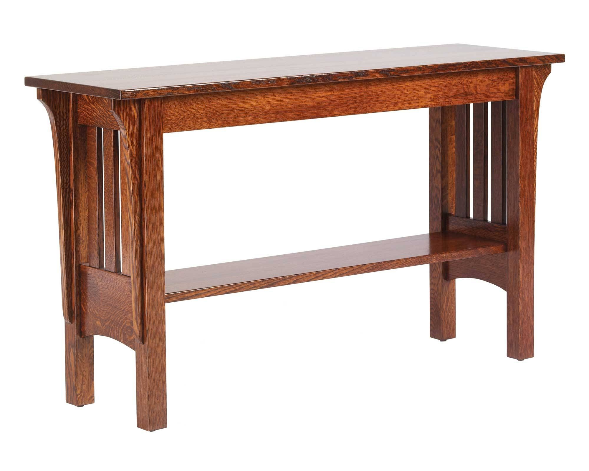 Furniture: Unfinished Sofa Table | Barewood Furniture | Unfinished for Sofa Table With Chairs (Image 17 of 30)