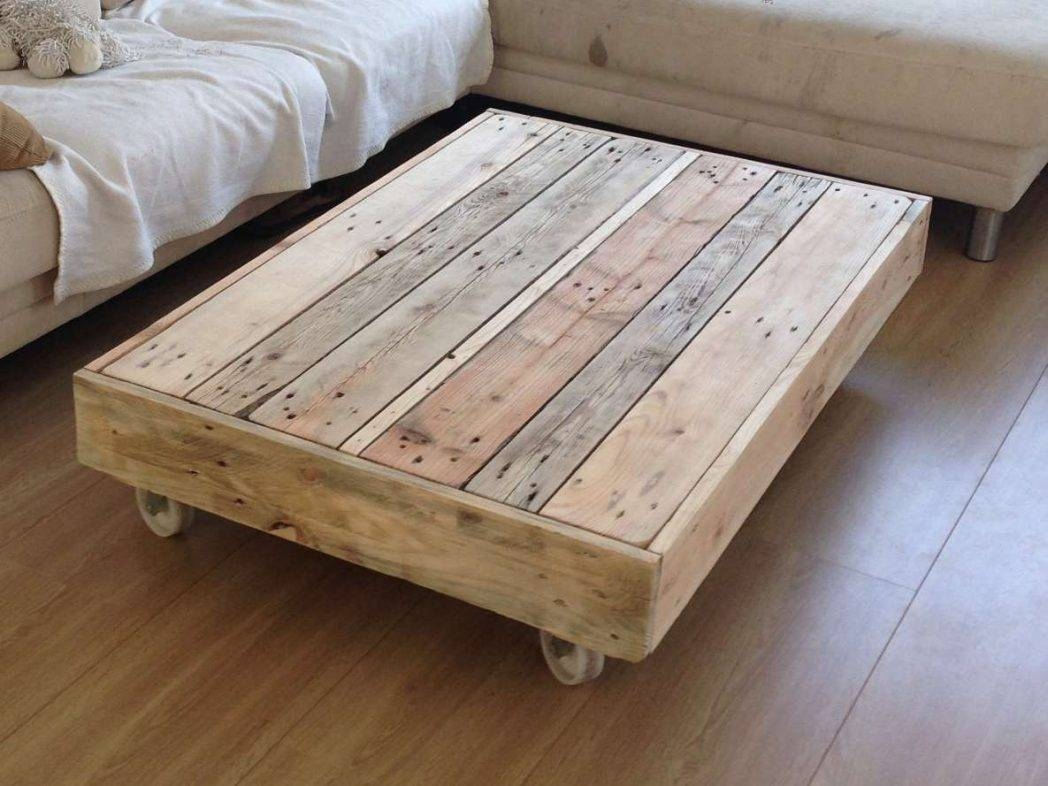 Furniture: Unique Rustic Coffee Table For Elegant Living Room Intended For  Large Low Rustic Coffee