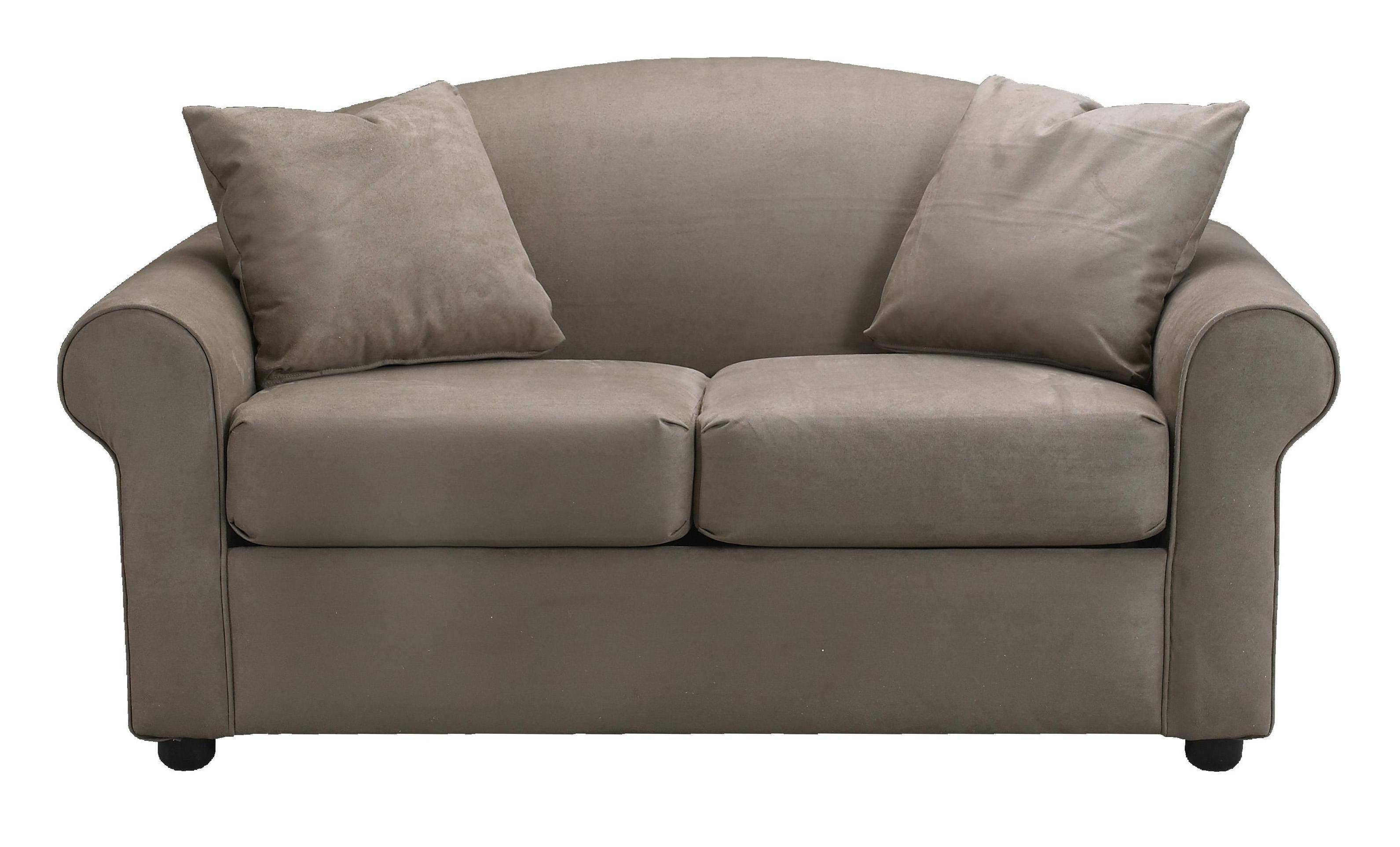Furniture: Using Comfy Simmons Sleeper Sofa For Home Furniture in Cool Sleeper Sofas (Image 18 of 30)
