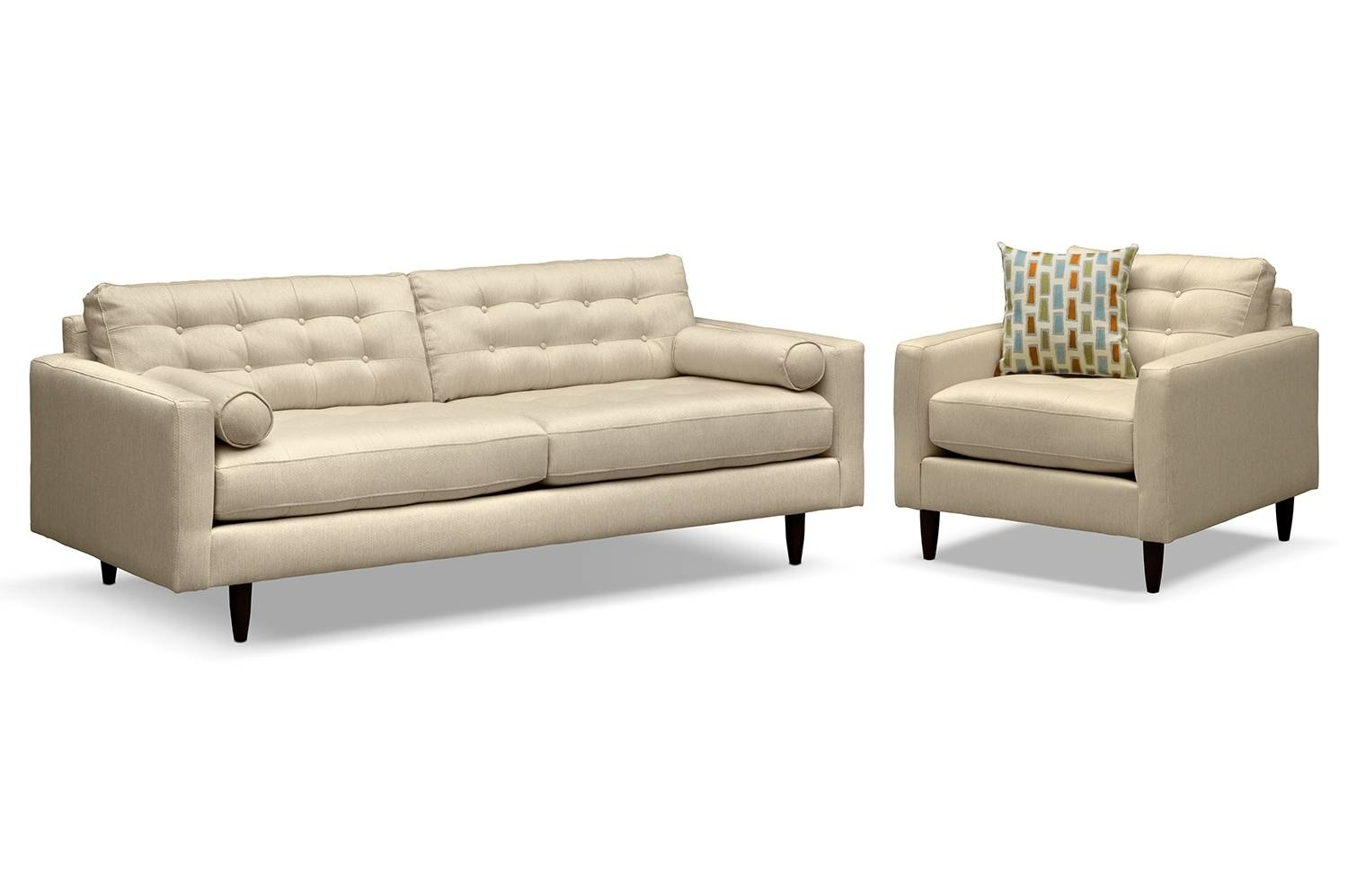 Furniture: Value City Furniture Columbia Sc | Sectional Sofas With within Value City Sofas (Image 8 of 25)