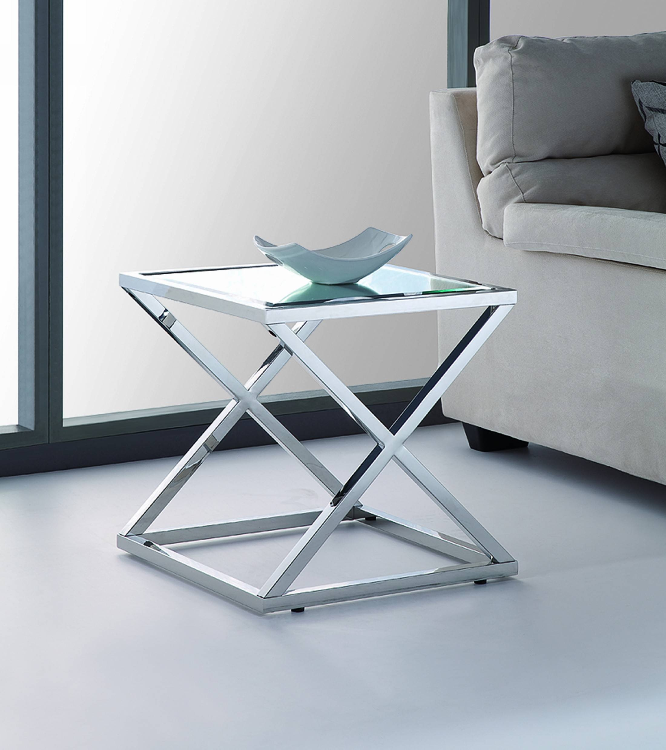 Furniture Various Awesome Designs From 22 Retro Side Table With For Retro Smoked Glass Coffee Tables (View 13 of 30)