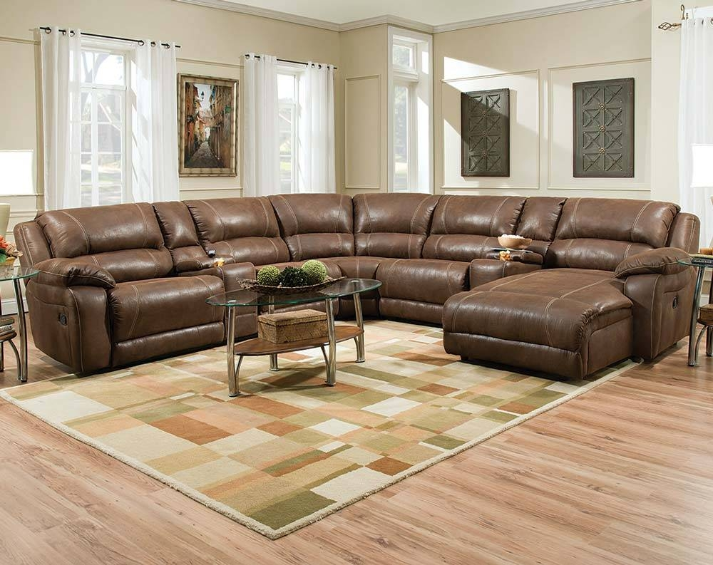 Furniture. Velvet Tufted Deep Sectional Sofa With Chusion Placed regarding Comfortable Floor Seating (Image 25 of 30)