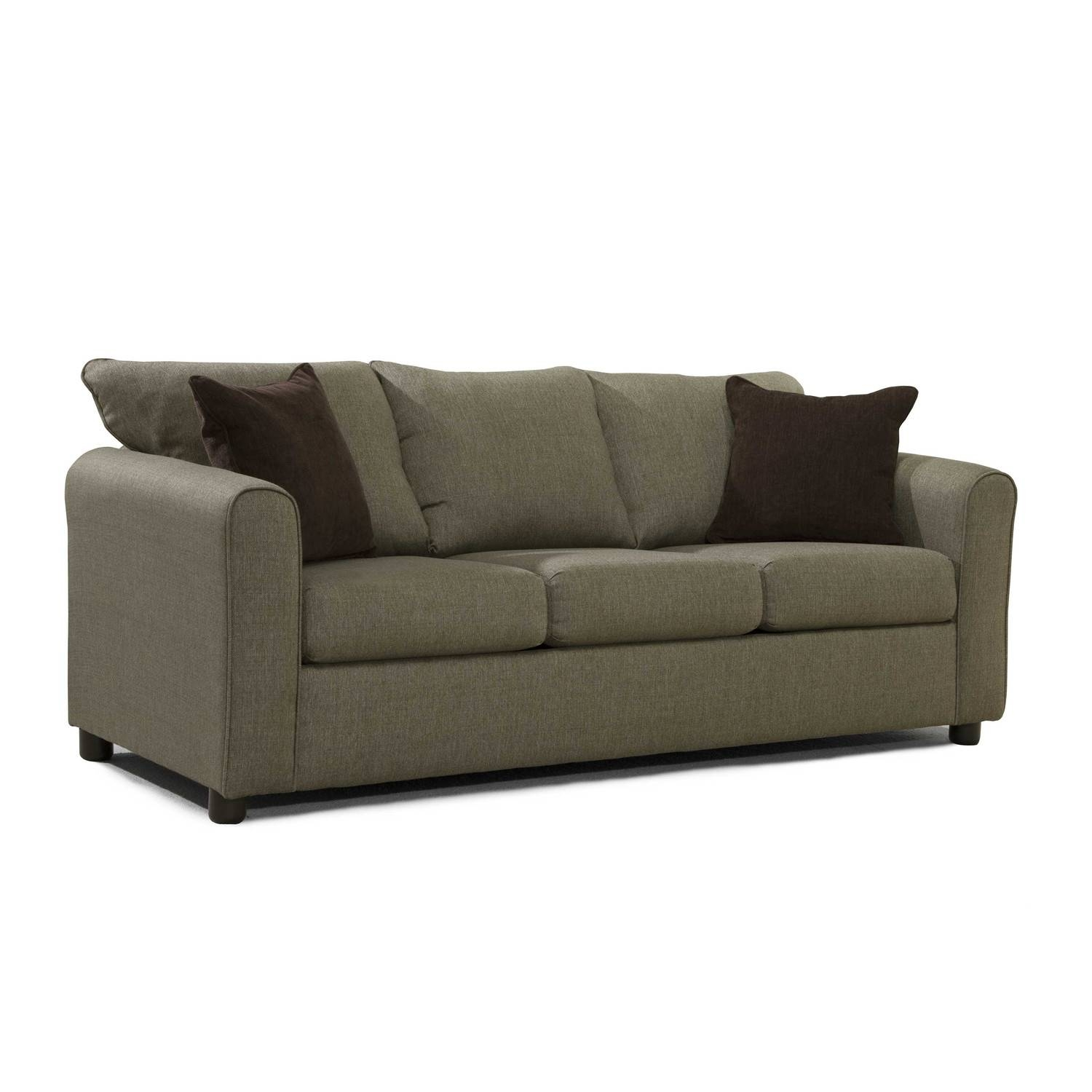 Furniture: Walmart Sofa Beds | Leather Futon Walmart | Futon Big Lots with Big Lots Sofa Bed (Image 19 of 30)
