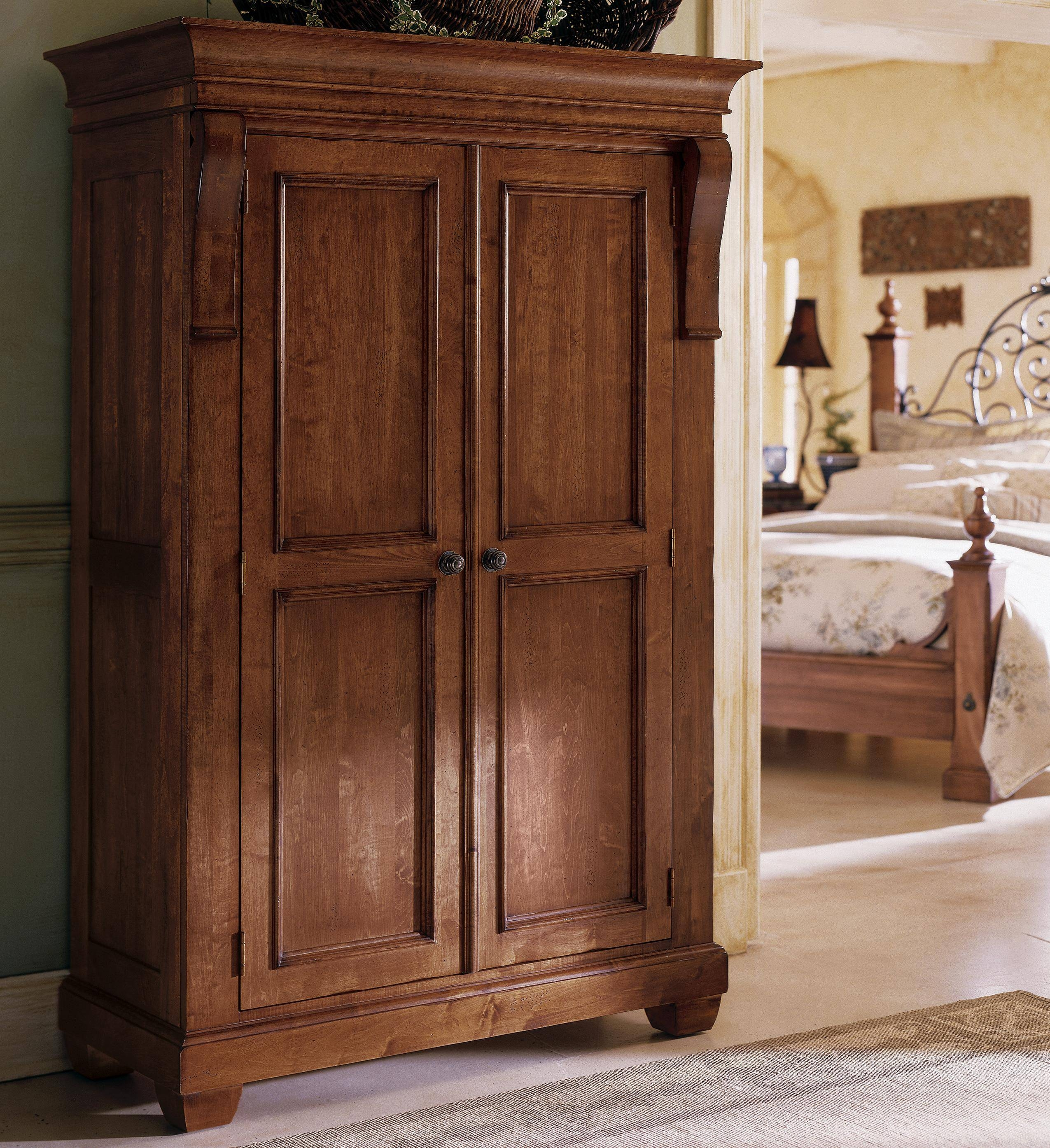 Furniture: Wardrobe Armoire | Wardrobe Armoire | Wardrobes And regarding Wardrobes and Armoires (Image 9 of 15)