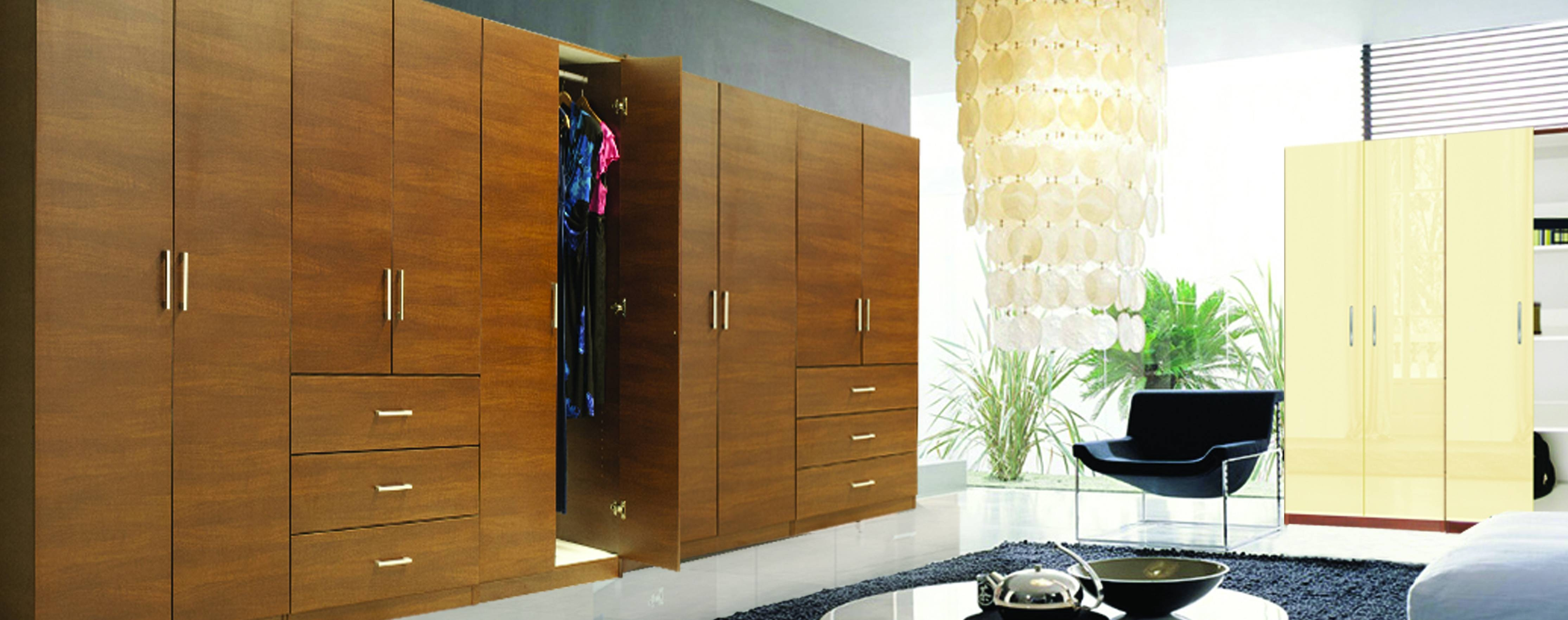 Furniture: Wardrobes Closets | Wardrobe Armoire | Wardrobe Armoires in Wardrobes and Armoires (Image 11 of 15)