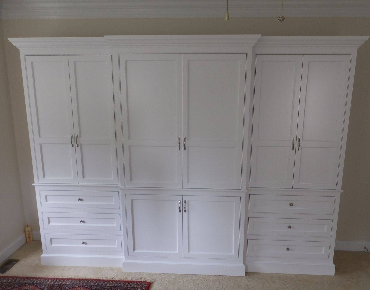 Furniture: Wardrobes Closets | Wardrobe Armoire | Wardrobe Armoires pertaining to Wardrobes and Armoires (Image 12 of 15)