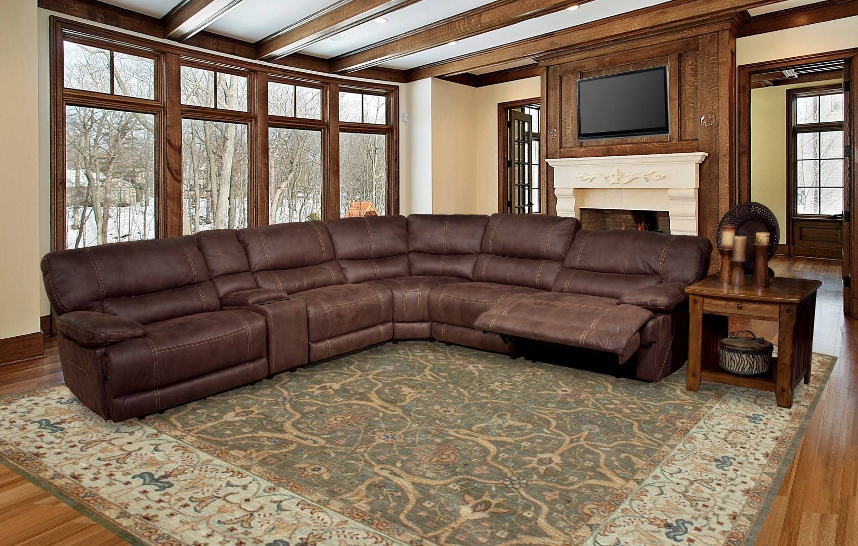 Furniture Warehouse Clearance And Closeouts! – Idaho Falls regarding Closeout Sofas (Image 8 of 30)