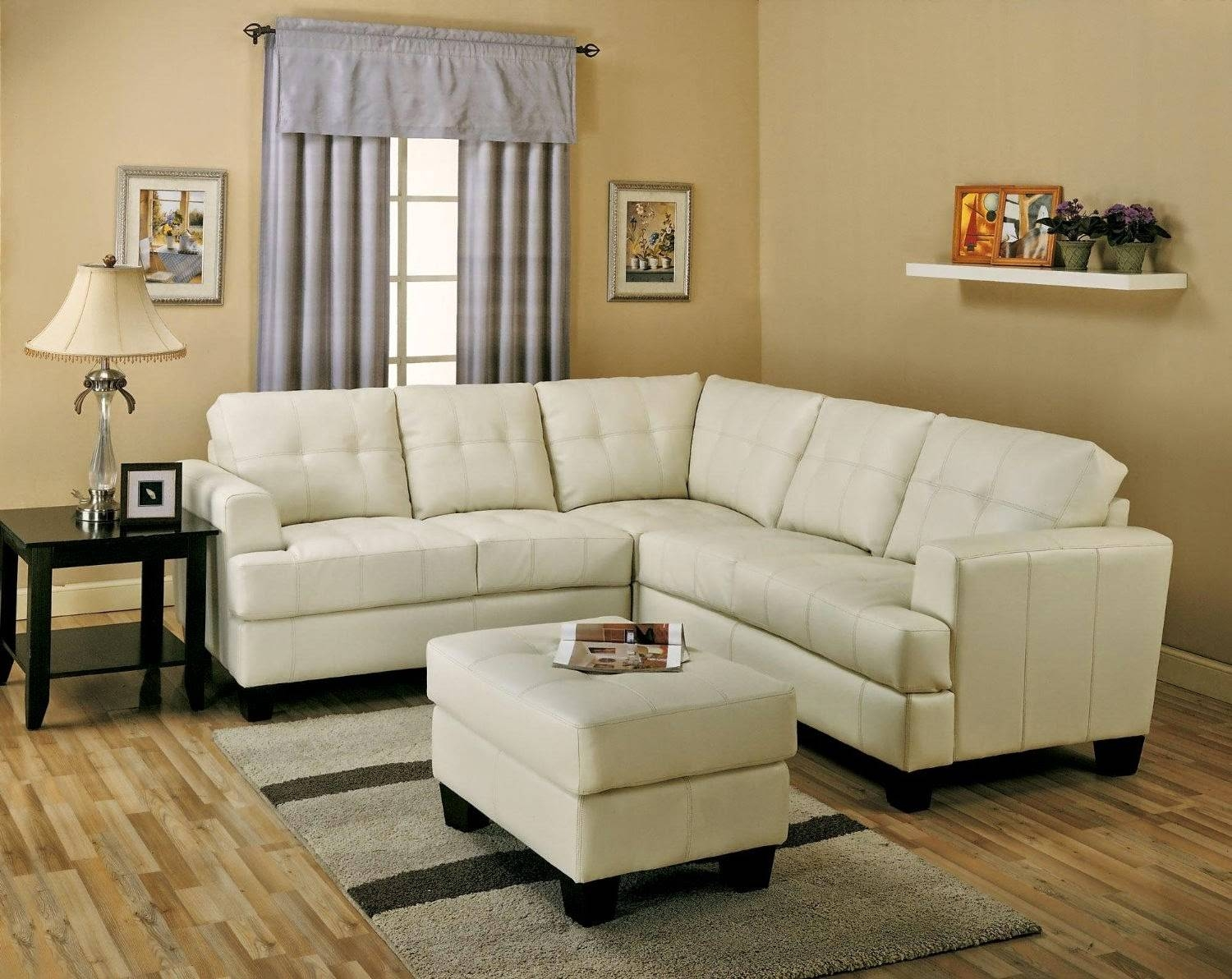 Furniture: West Elm Sectional | Tillary Sofa | Tillary Sectional with regard to West Elm Sectional Sofa (Image 16 of 30)