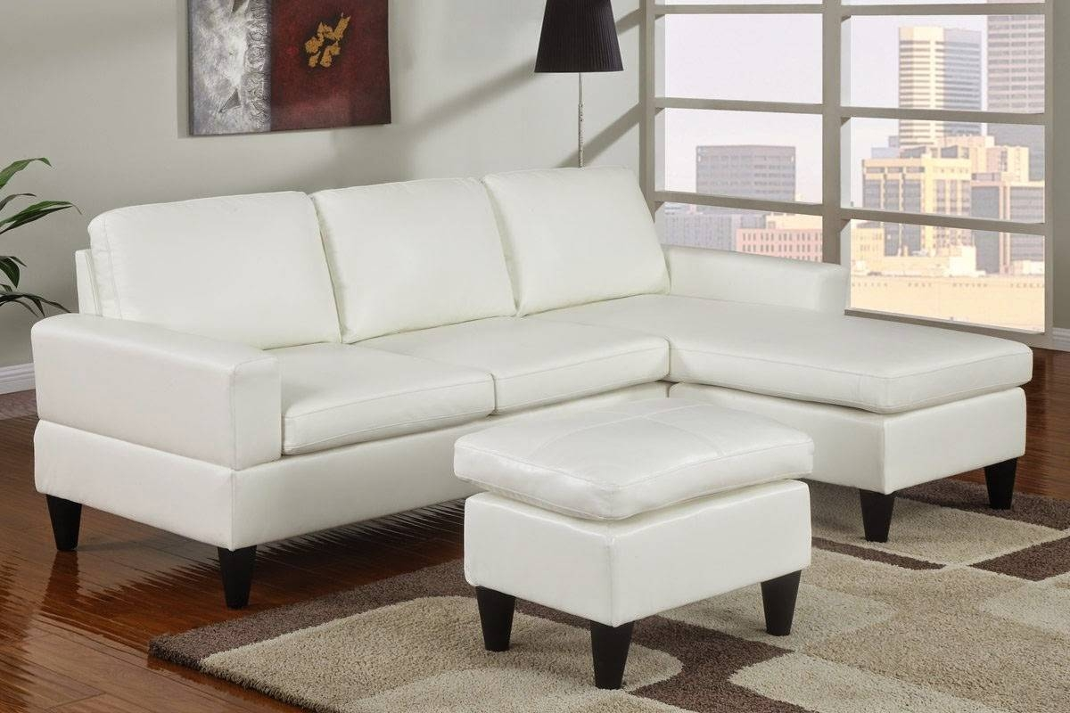 Furniture: West Elm Tillary Ottoman | West Elm Sectional Reviews pertaining to West Elm Sectional Sofa (Image 19 of 30)