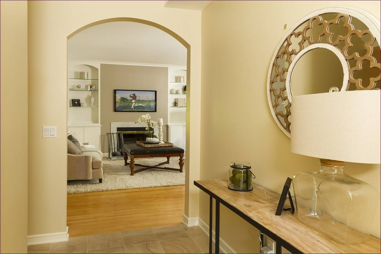 Furniture : White Framed Floor Mirror Large Framed Mirrors For in Large Arched Mirrors (Image 19 of 25)