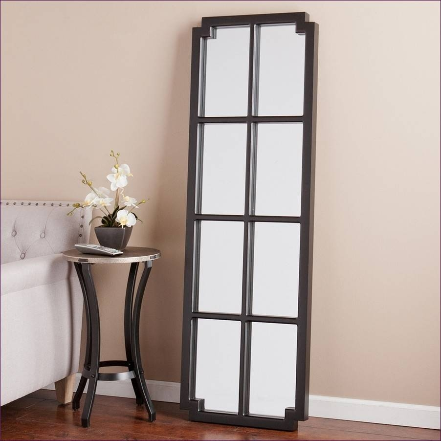 Furniture : White Framed Floor Mirror Large Framed Mirrors For with Large Arched Mirrors (Image 20 of 25)