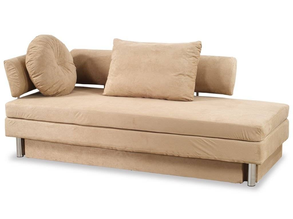 Futon Sofa Bed in Sofa Beds Queen (Image 11 of 30)