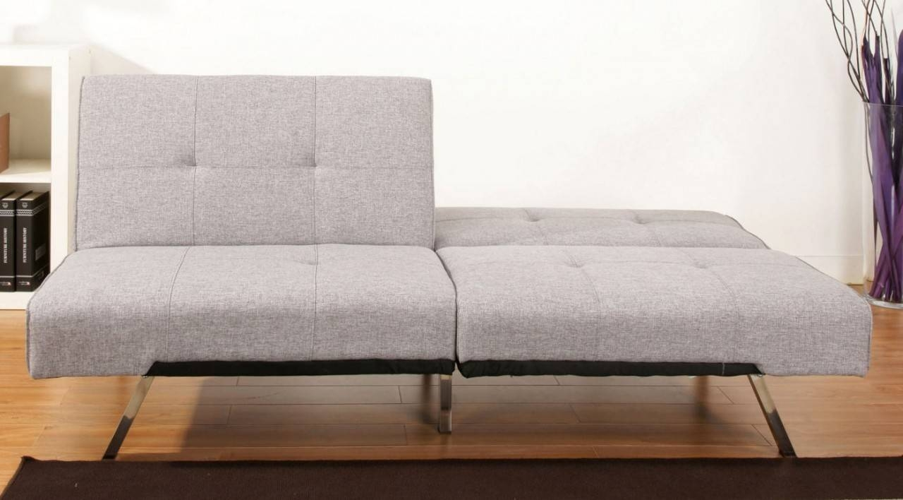 Futon Sofa Beds – Helpformycredit with regard to Fulton Sofa Beds (Image 20 of 30)
