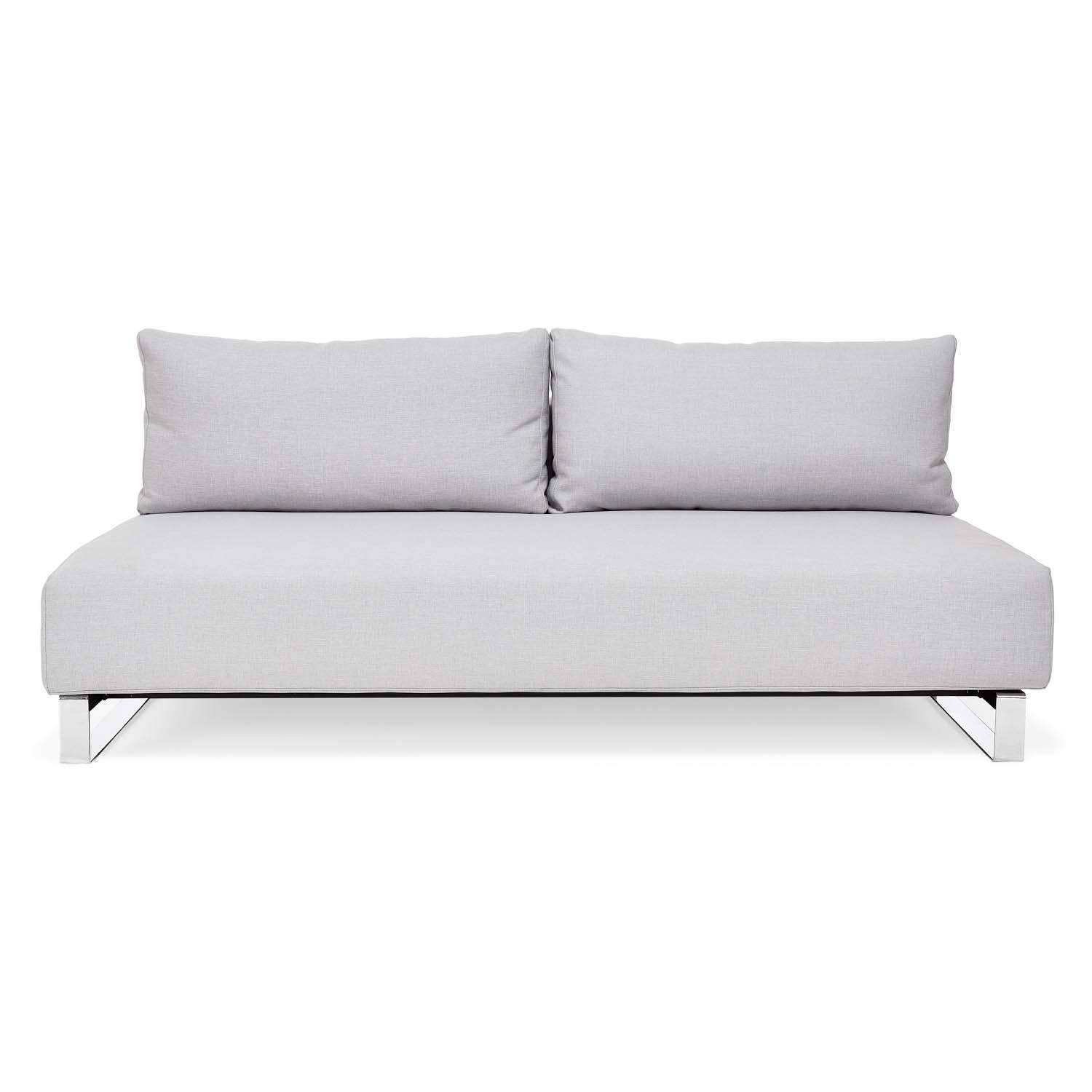 Featured Photo of Sofa Day Beds