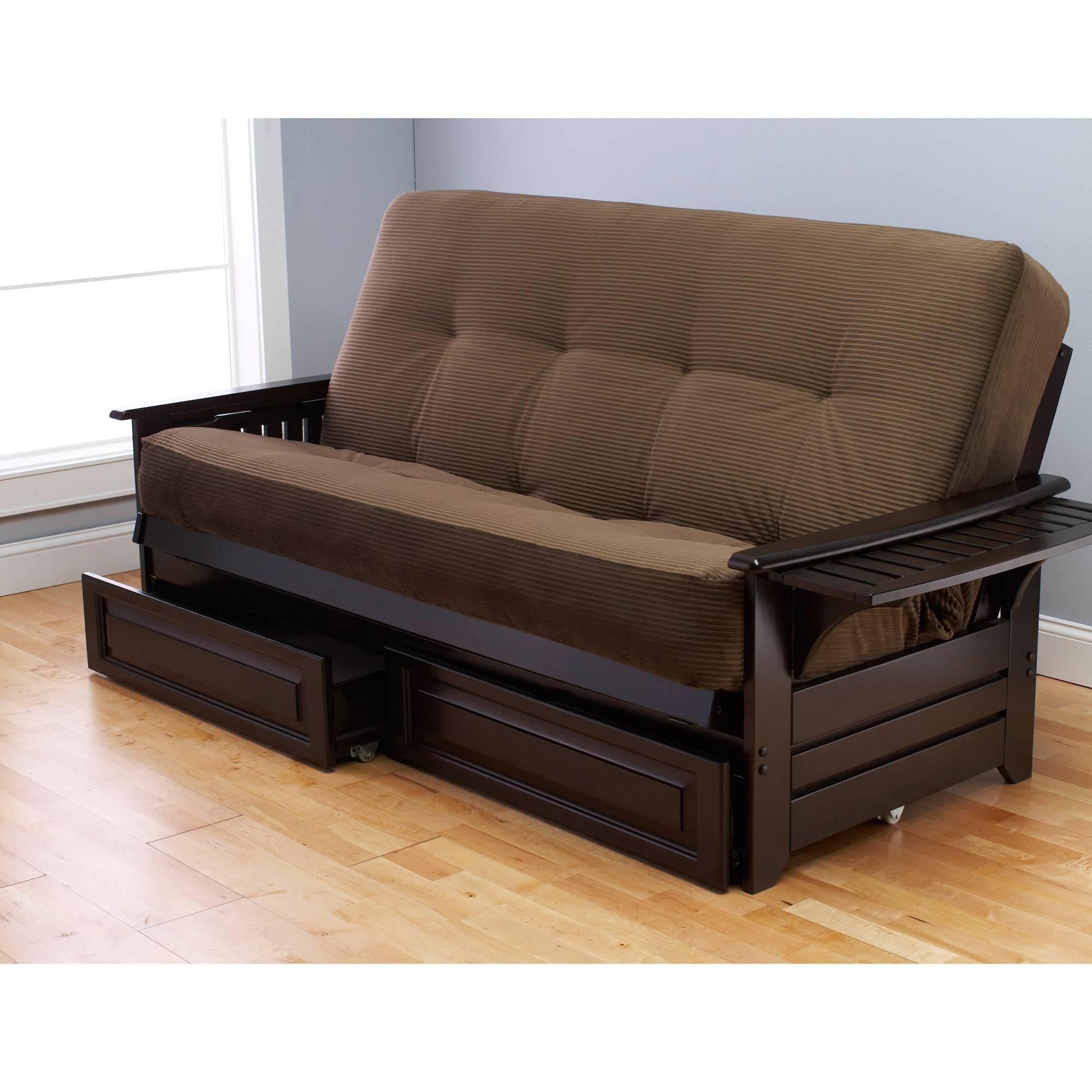 Futons Style Futon Sofa Bed Sofa Beds For Sale King Size Beds with regard to Fulton Sofa Beds (Image 21 of 30)