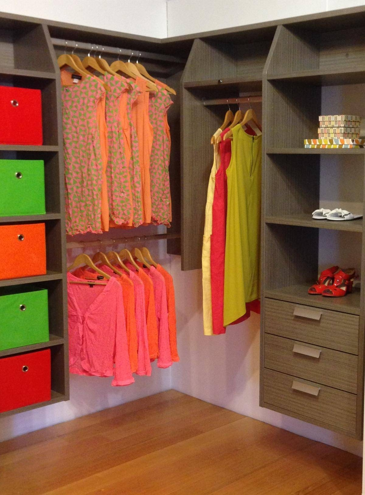 Gallery | Simply Wardrobes intended for Single Wardrobe With Drawers And Shelves (Image 17 of 30)