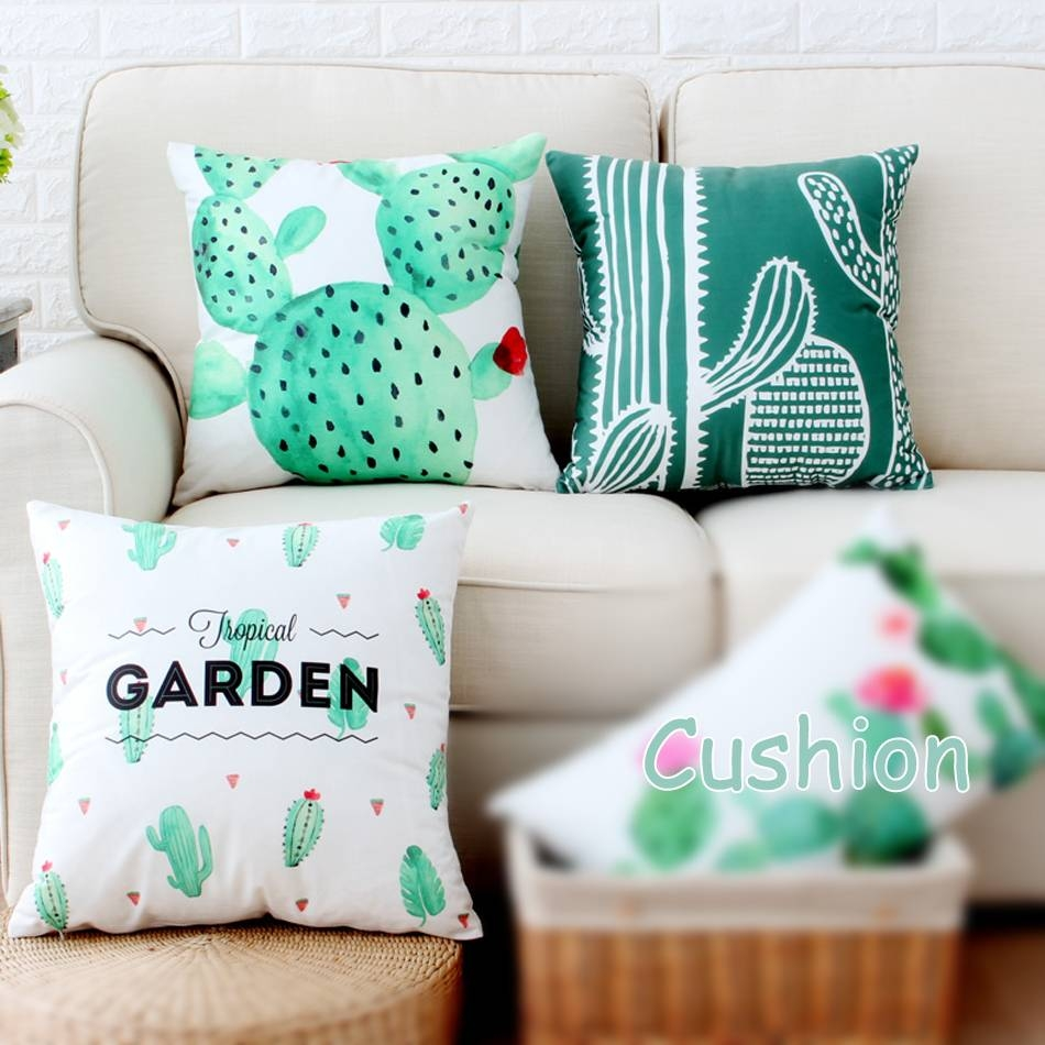 Garden Sofa Covers Promotion-Shop For Promotional Garden Sofa regarding Garden Sofa Covers (Image 16 of 26)