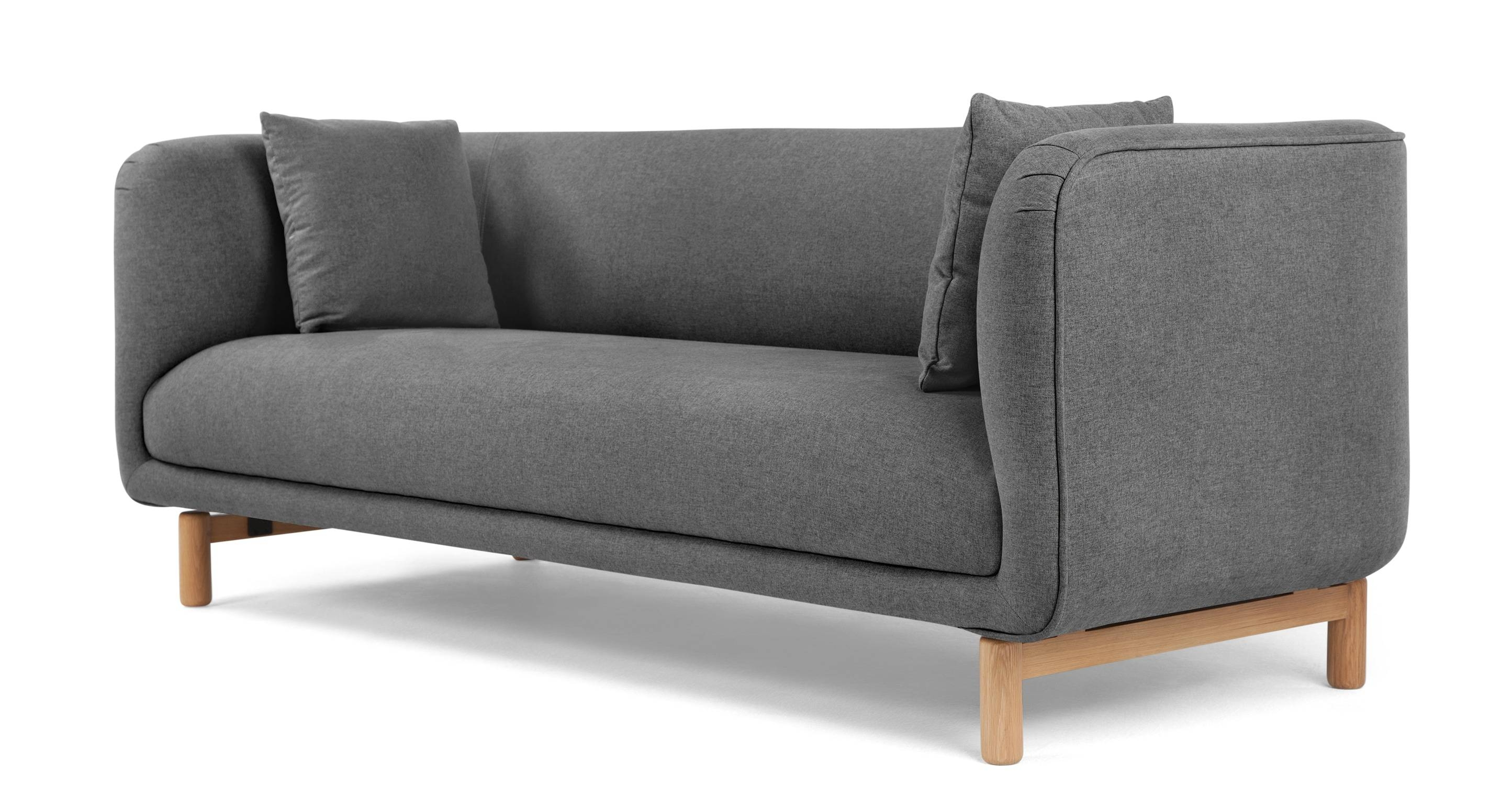 Gauteng For Sale - S3Net - Sectional Sofas Sale : S3Net throughout 3 Seater Sofas for Sale (Image 10 of 30)