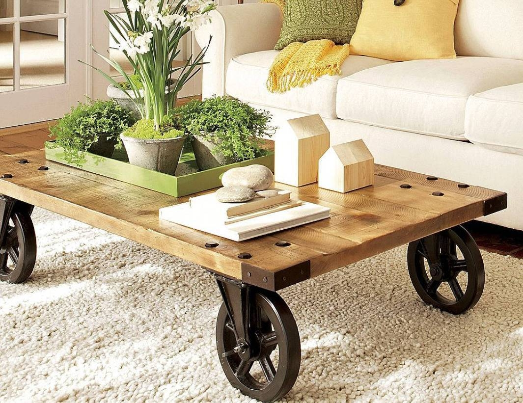 Glad Modern Coffee Table Set Tags : Round Coffee Table Ottoman in Stylish Coffee Tables (Image 16 of 30)