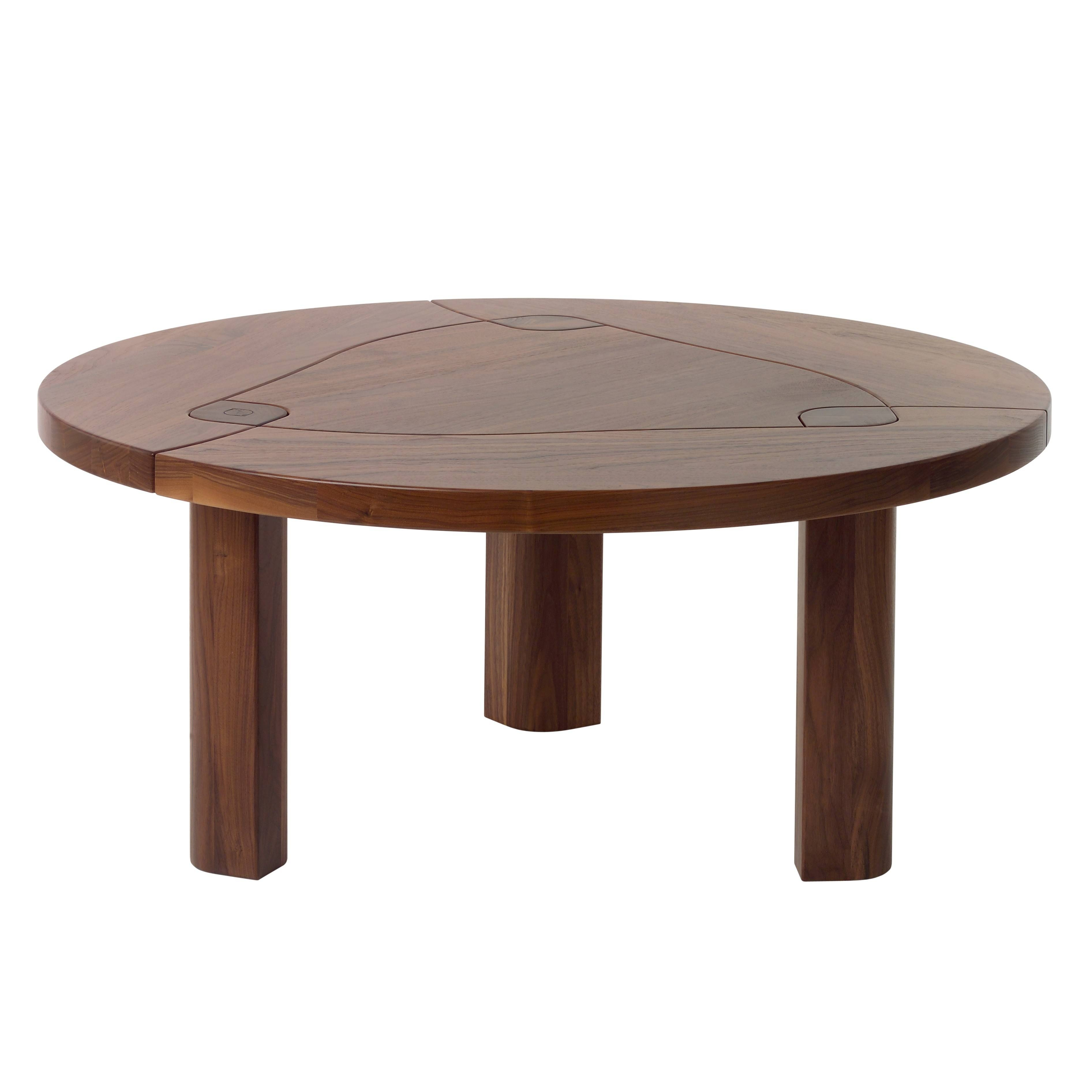 Glass Coffee Tables On Round Coffee Table And Awesome Small Wood Regarding Small Circular Coffee Table (View 2 of 30)