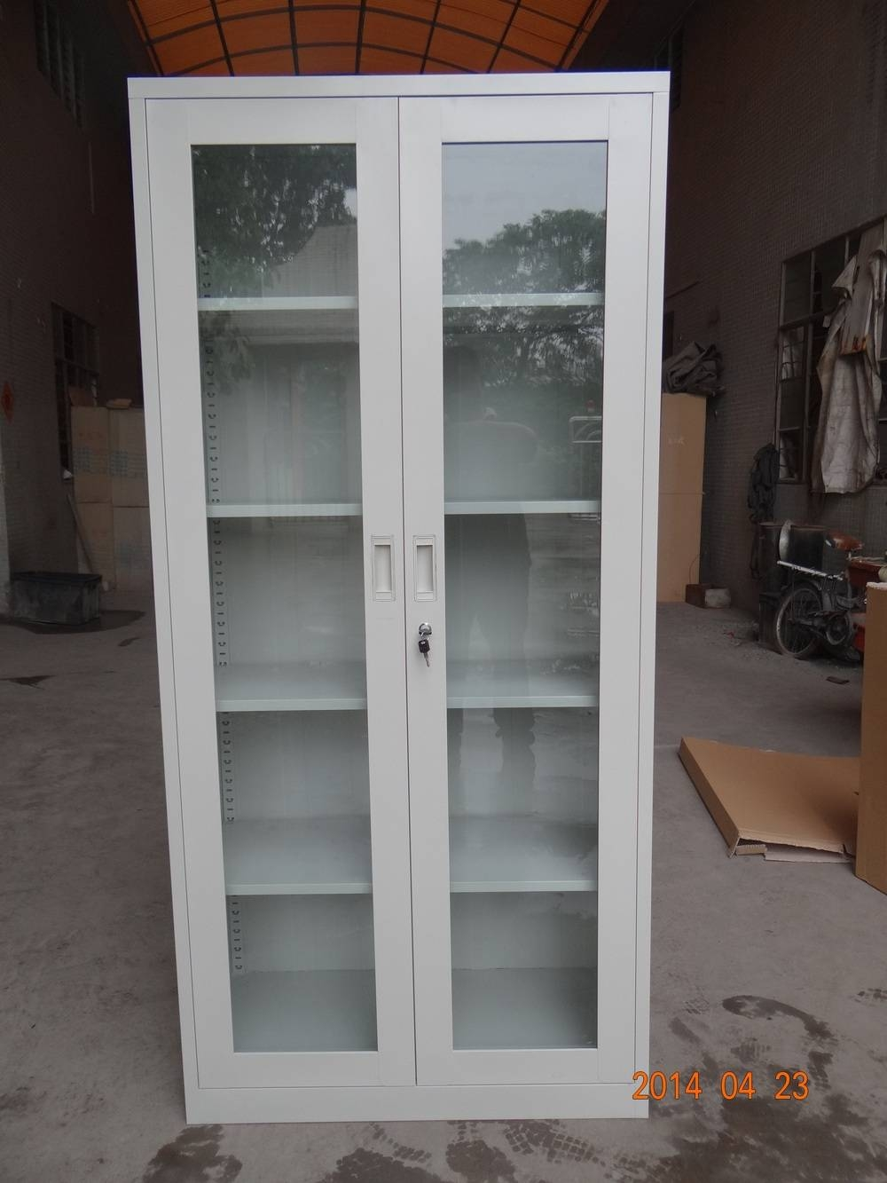 Glass Sliding Door Baby Cupboard Portable Room Divider Easy Within Cheap Baby Wardrobes (View 21 of 30)