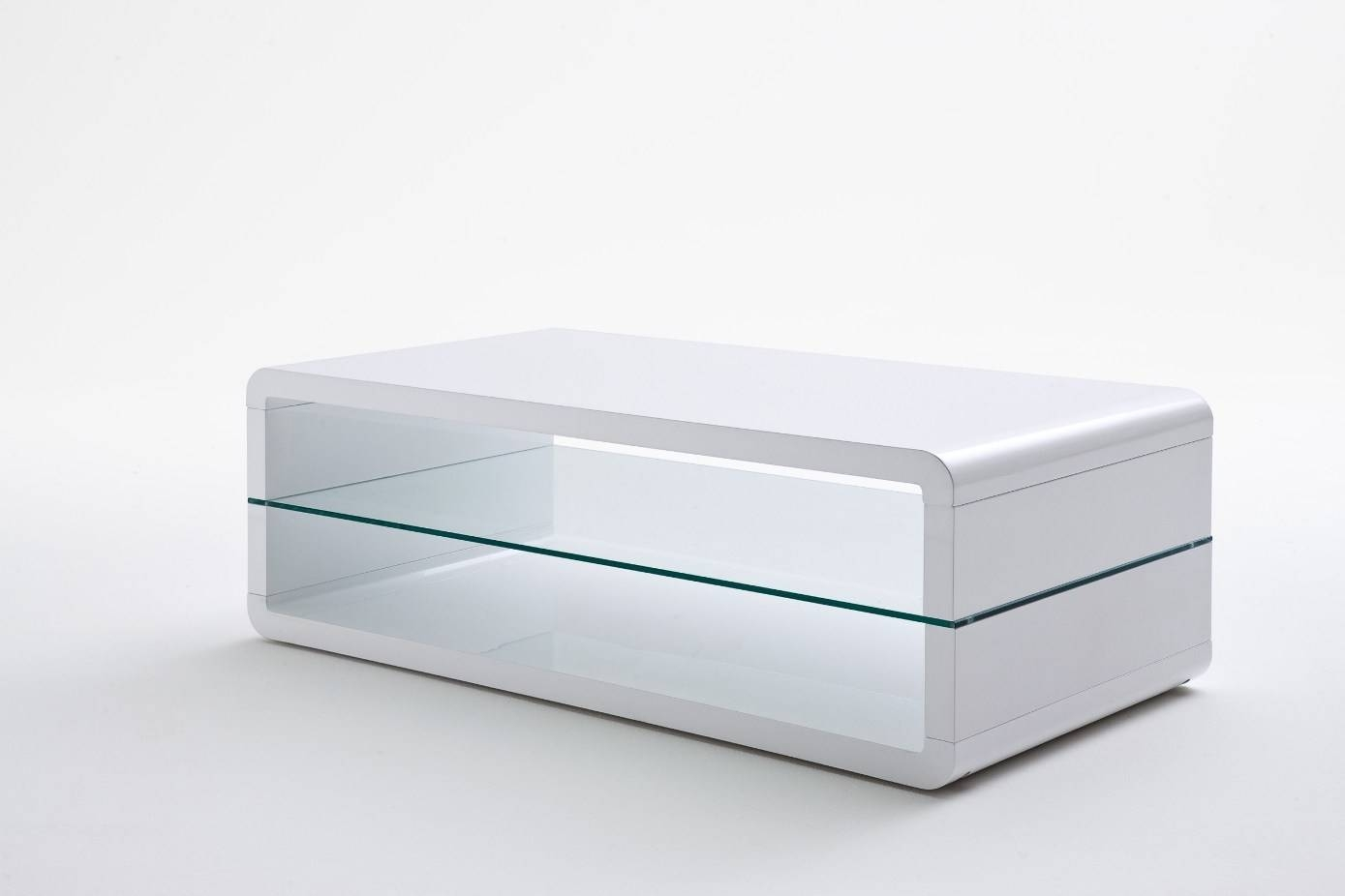 Gloss White Coffee Table Intended For Your House | Onsaleproduct throughout Coffee Tables White High Gloss (Image 9 of 30)