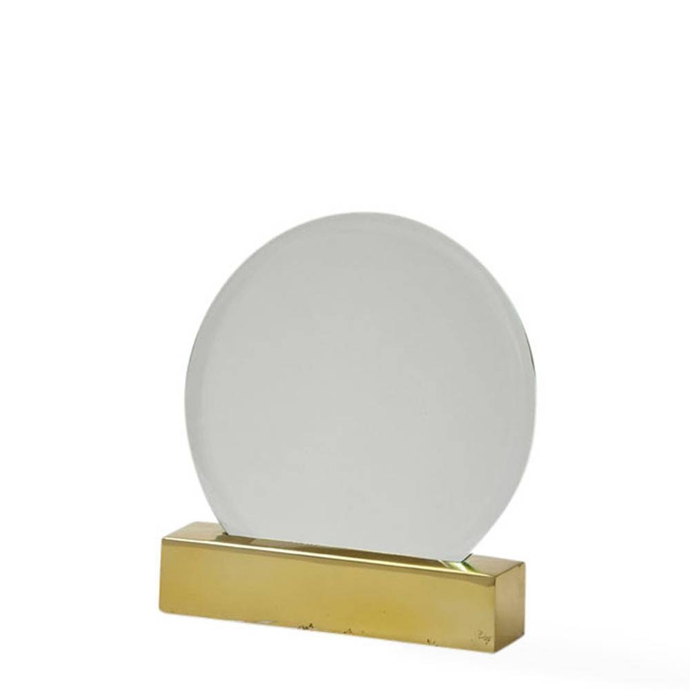 Gold Round Table Mirror - Me And My Trend inside Gold Table Mirrors (Image 13 of 25)