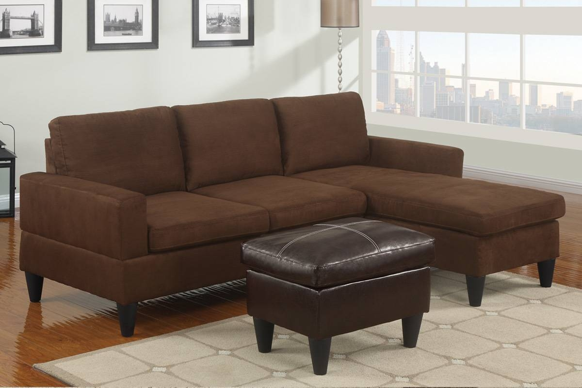 Good Sectional Sofas Houston 56 For Your Modern Sofa Ideas With for Modern Sofas Houston ( : sectional sofas houston - Sectionals, Sofas & Couches