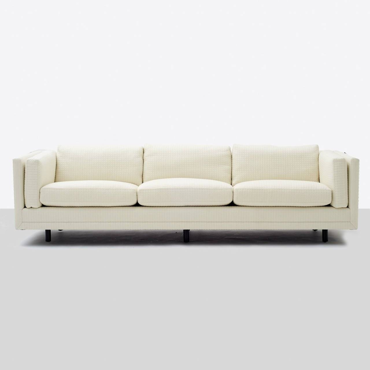 Good Tuxedo Sectional Sofa 33 With Additional Albany Industries for Albany Industries Sectional Sofa (Image 23 of 30)