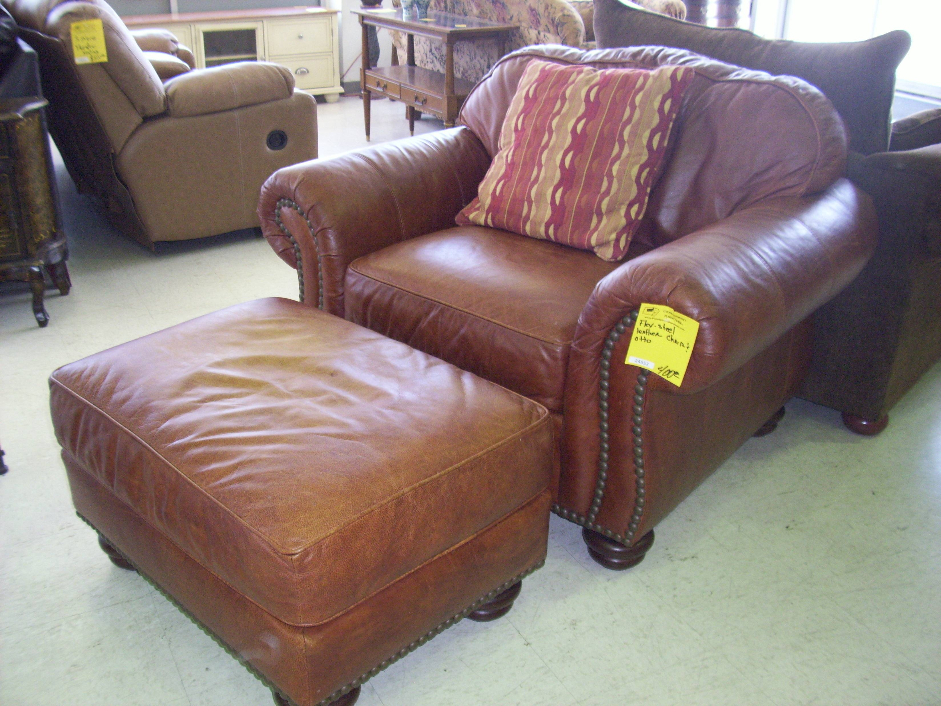 Gorgeous 80+ Cheap Living Room Chairs With Ottomans Design Pertaining To Sofa Chair And Ottoman (View 5 of 15)