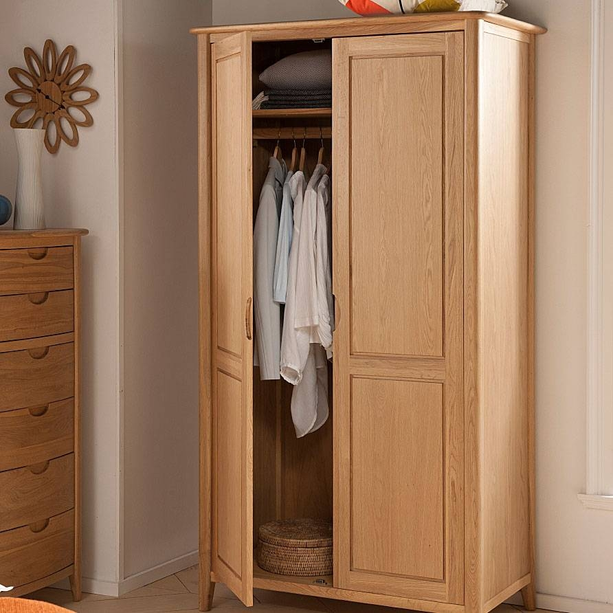 Grace Bedroom – Willis & Gambier Pertaining To Willis And Gambier Wardrobes (View 14 of 15)
