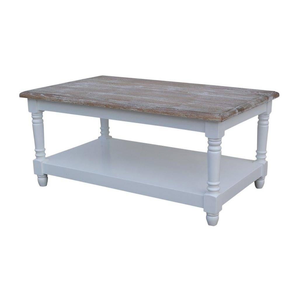 Gray Wash Coffee Table Magnificent On Ideas Or Chinz And Co Grand with Gray Wash Coffee Tables (Image 20 of 30)