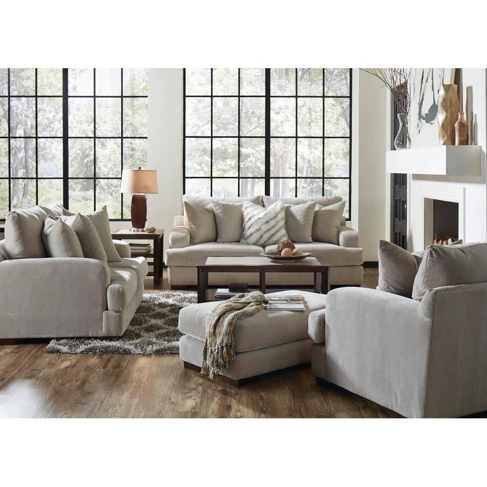 Great Deals On Living Room Sofas And Loveseats | Conn's Pertaining To Sofas And Loveseats (View 7 of 30)