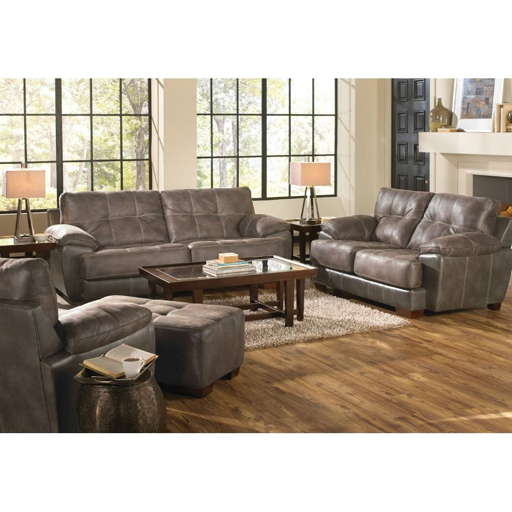 Great Deals On Living Room Sofas And Loveseats | Conn's With Sofas And Loveseats (View 10 of 30)