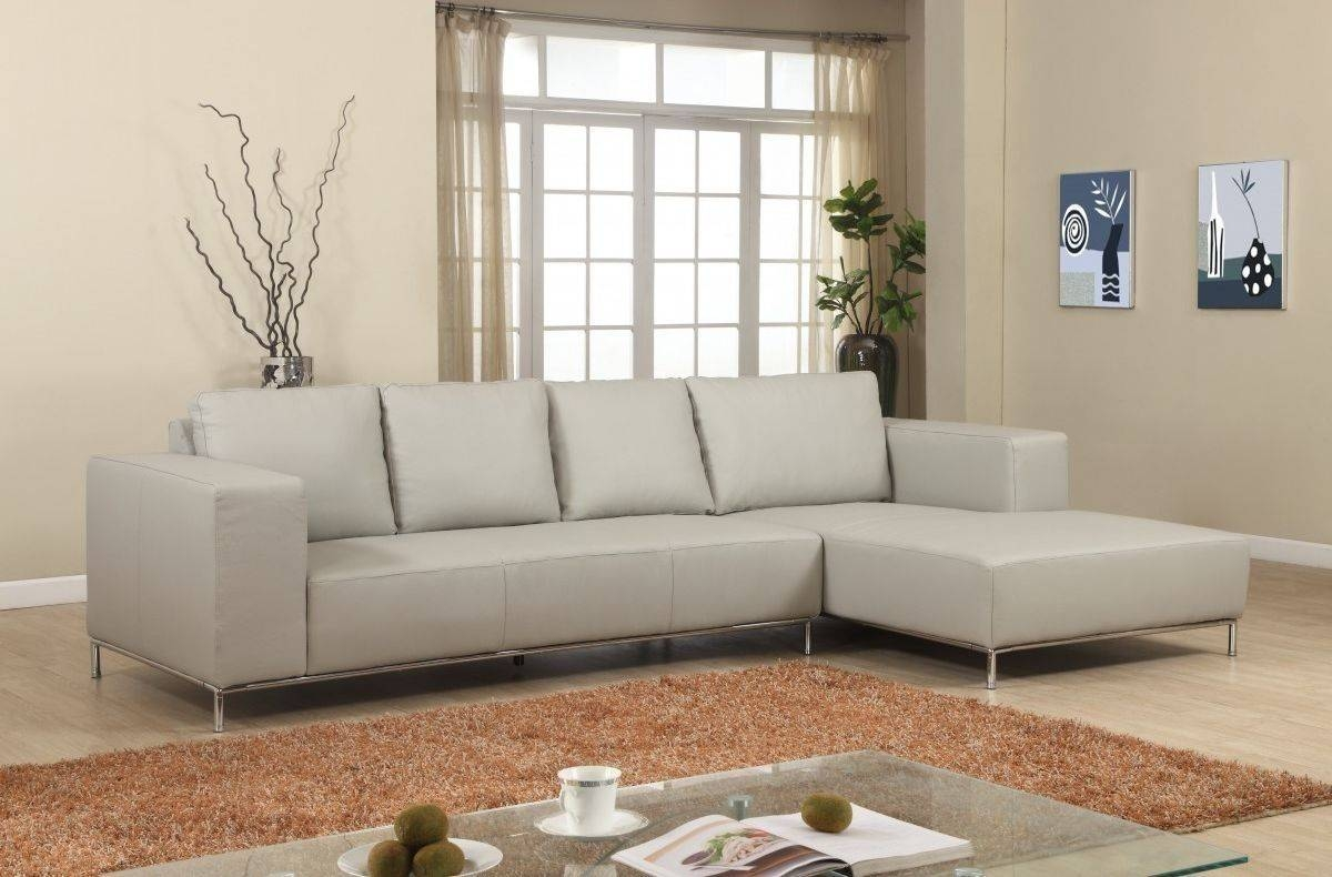 Great Small Space Sectional Sofa #1606 : Furniture - Best in Small Sectional Sofas For Small Spaces (Image 12 of 25)