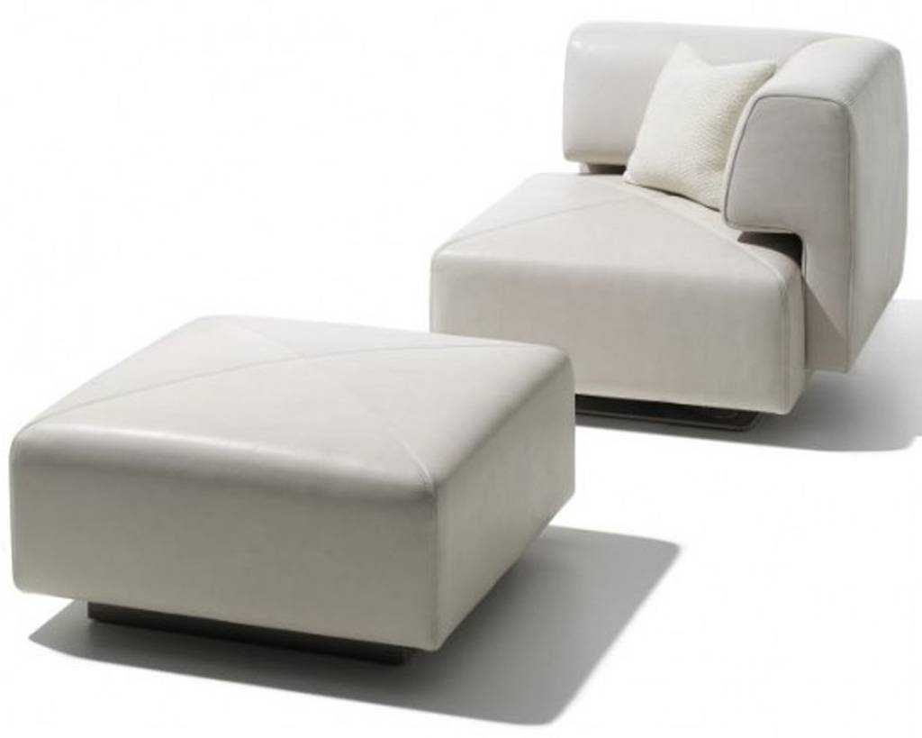Great White Sofa Chair 77 Sofas And Couches Set With White Sofa Chair regarding White Sofa Chairs (Image 12 of 30)