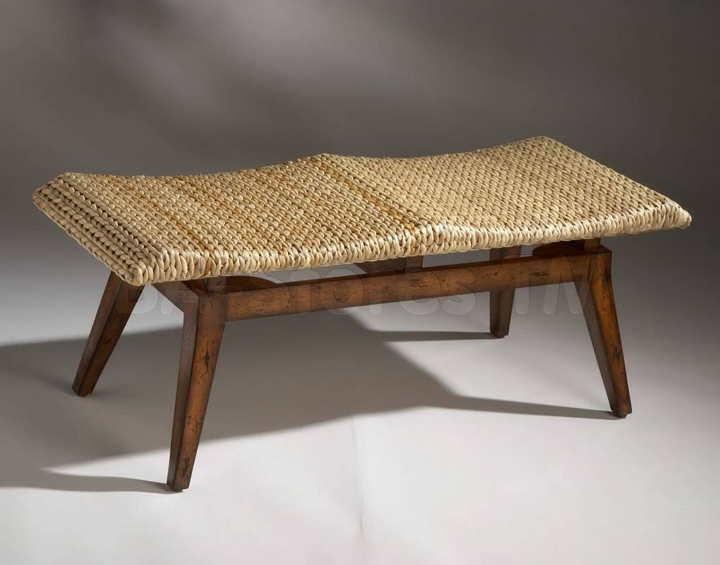 Great Woven Coffee Table With 11 Round Woven Coffee Tables To in Round Woven Coffee Tables (Image 14 of 30)