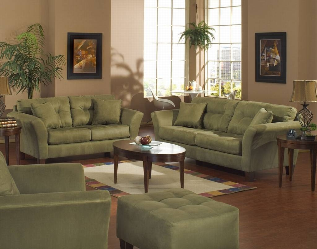 Green Sofa Design - Gallery Image Syrinx within Green Sofa Chairs (Image 19 of 30)