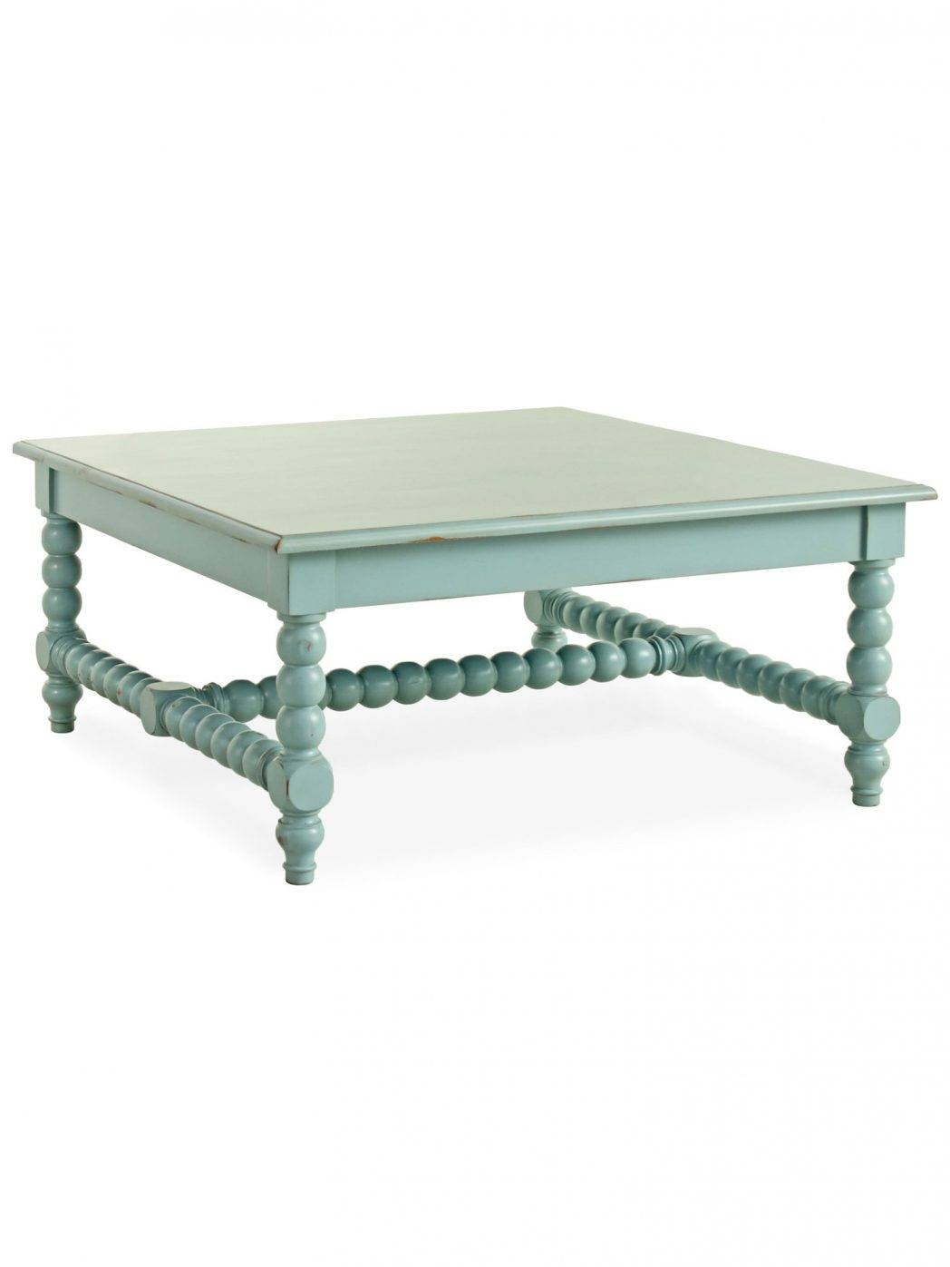 Grey Ottoman Coffee Table Give Om Reviews French Cottage Shab regarding White Cottage Style Coffee Tables (Image 22 of 30)
