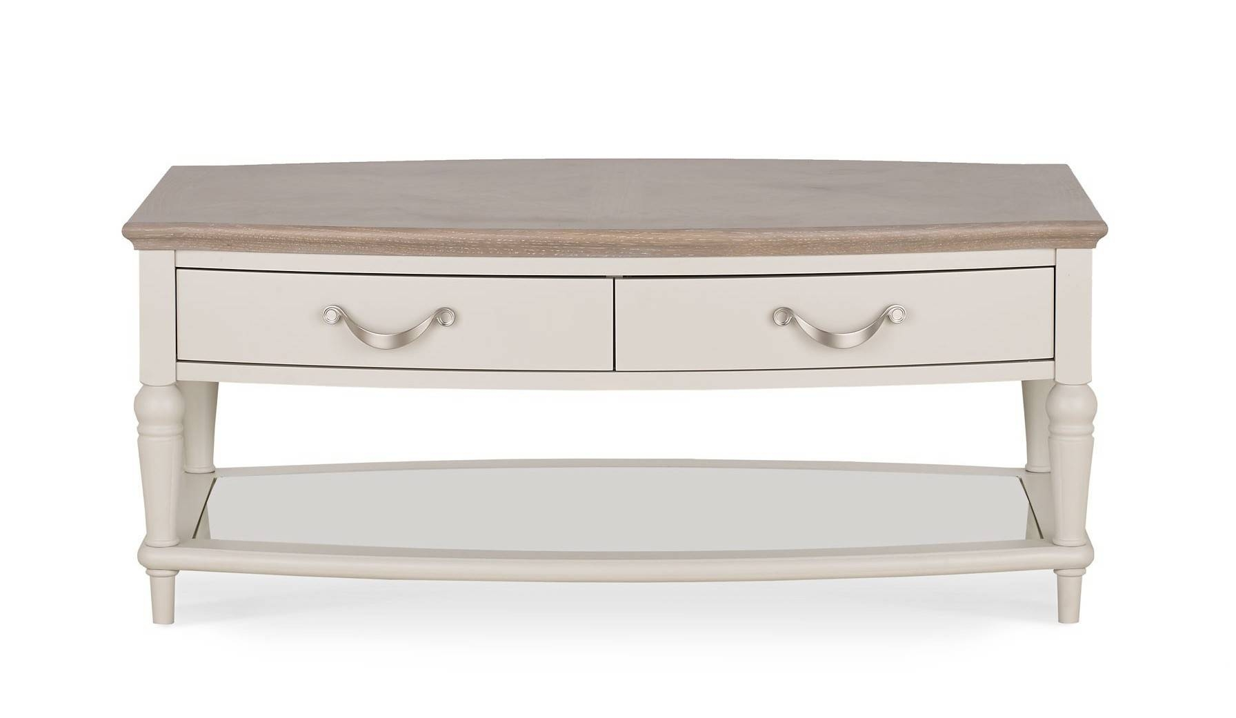 Grey Wash Coffee Table Furniture | Roy Home Design inside Grey Wash Coffee Tables (Image 22 of 30)