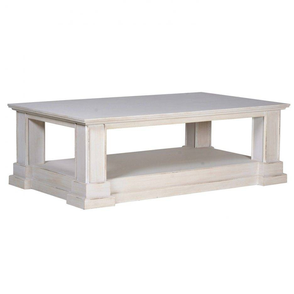 Grey Wash Coffee Table | Idi Design for Grey Wash Wood Coffee Tables (Image 22 of 30)