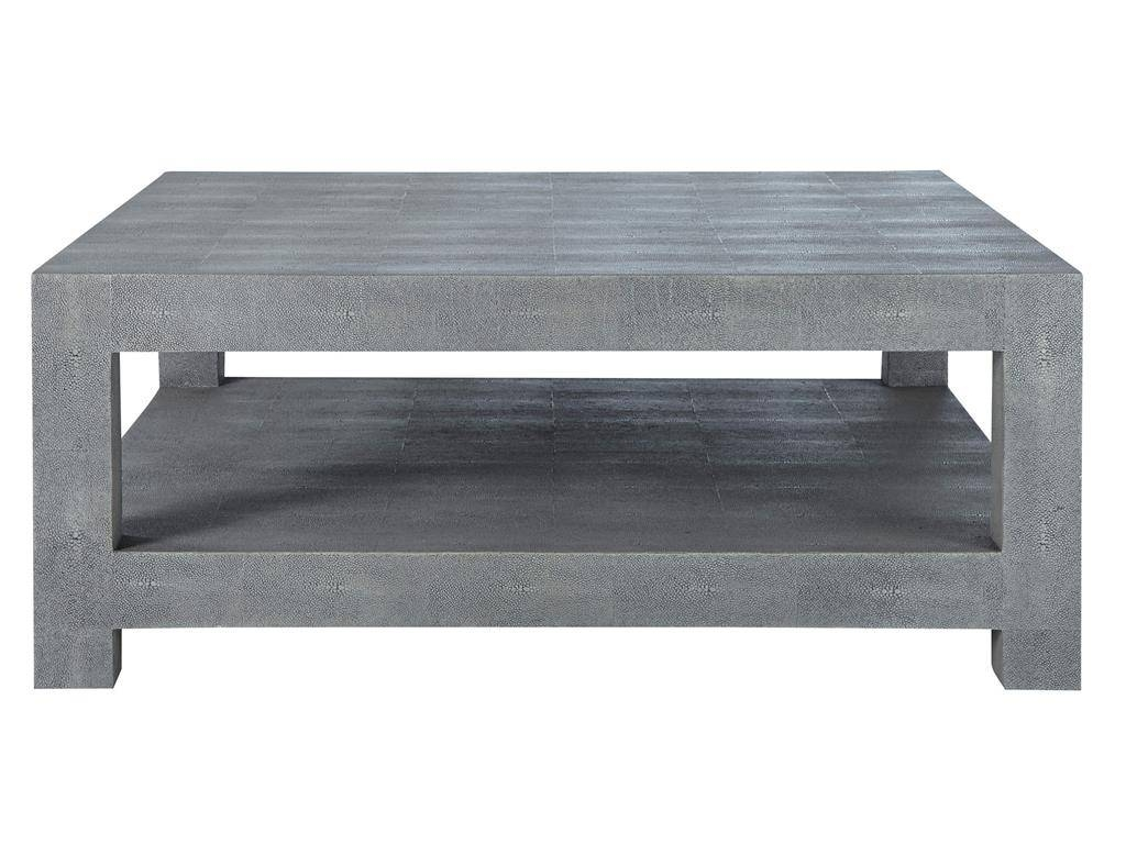 2017 best of grey wash wood coffee tables grey wash coffee table idi design in grey wash wood coffee tables image 23 geotapseo Images