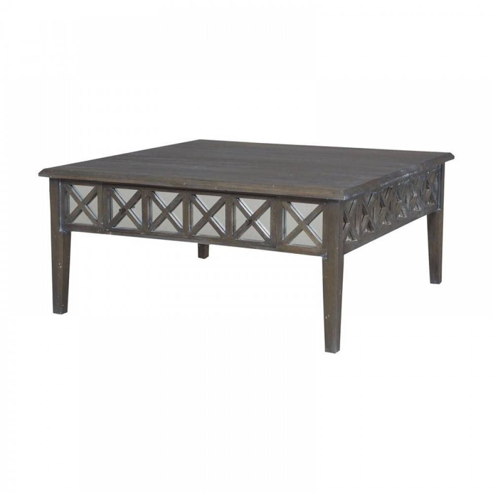 Guild Master Heritage Coffee Table | 7115533 | Tables | Fowhand within Heritage Coffee Tables (Image 17 of 30)