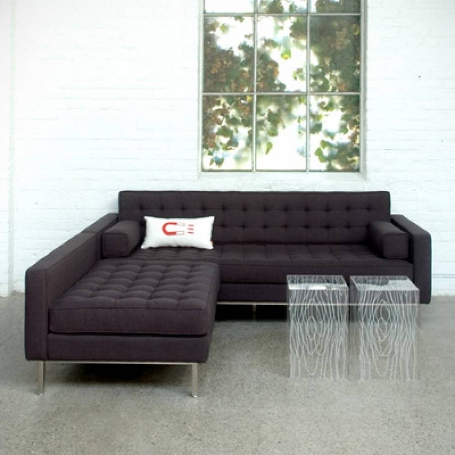The Best Jane Bi Sectional Sofa : jane bi sectional - Sectionals, Sofas & Couches