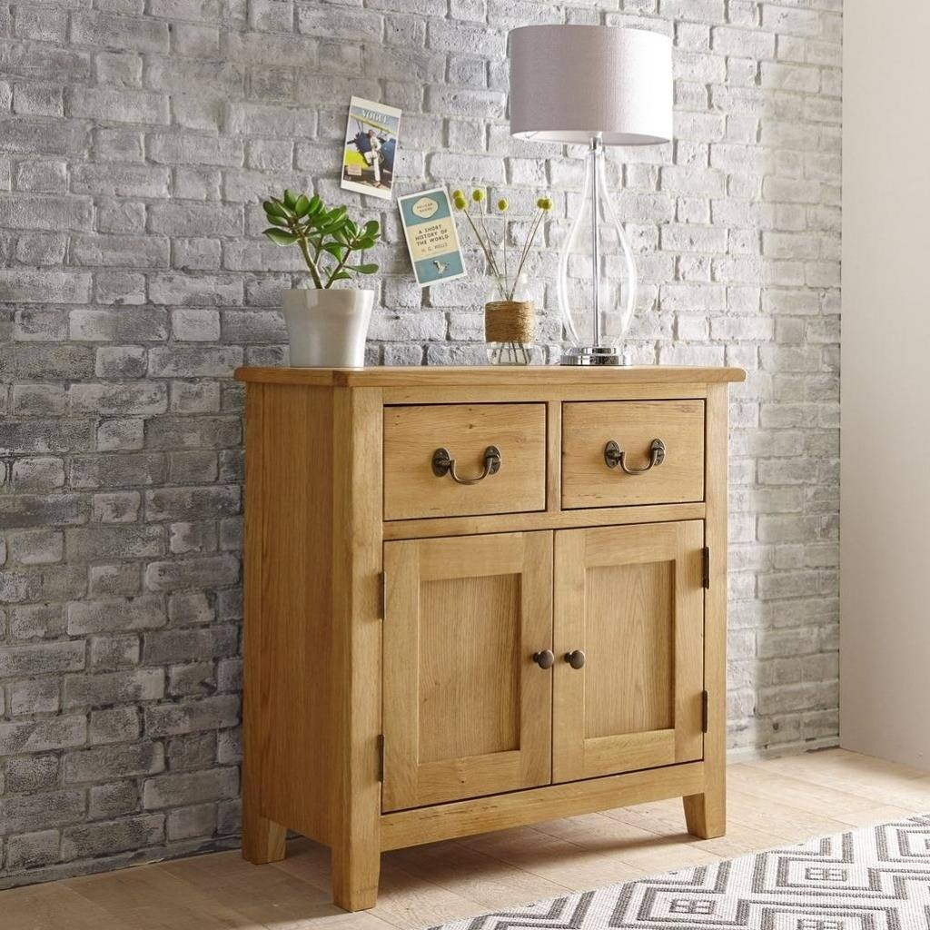 Hallway Cupboards - Storage Ideas within Ready Assembled Sideboards (Image 16 of 30)