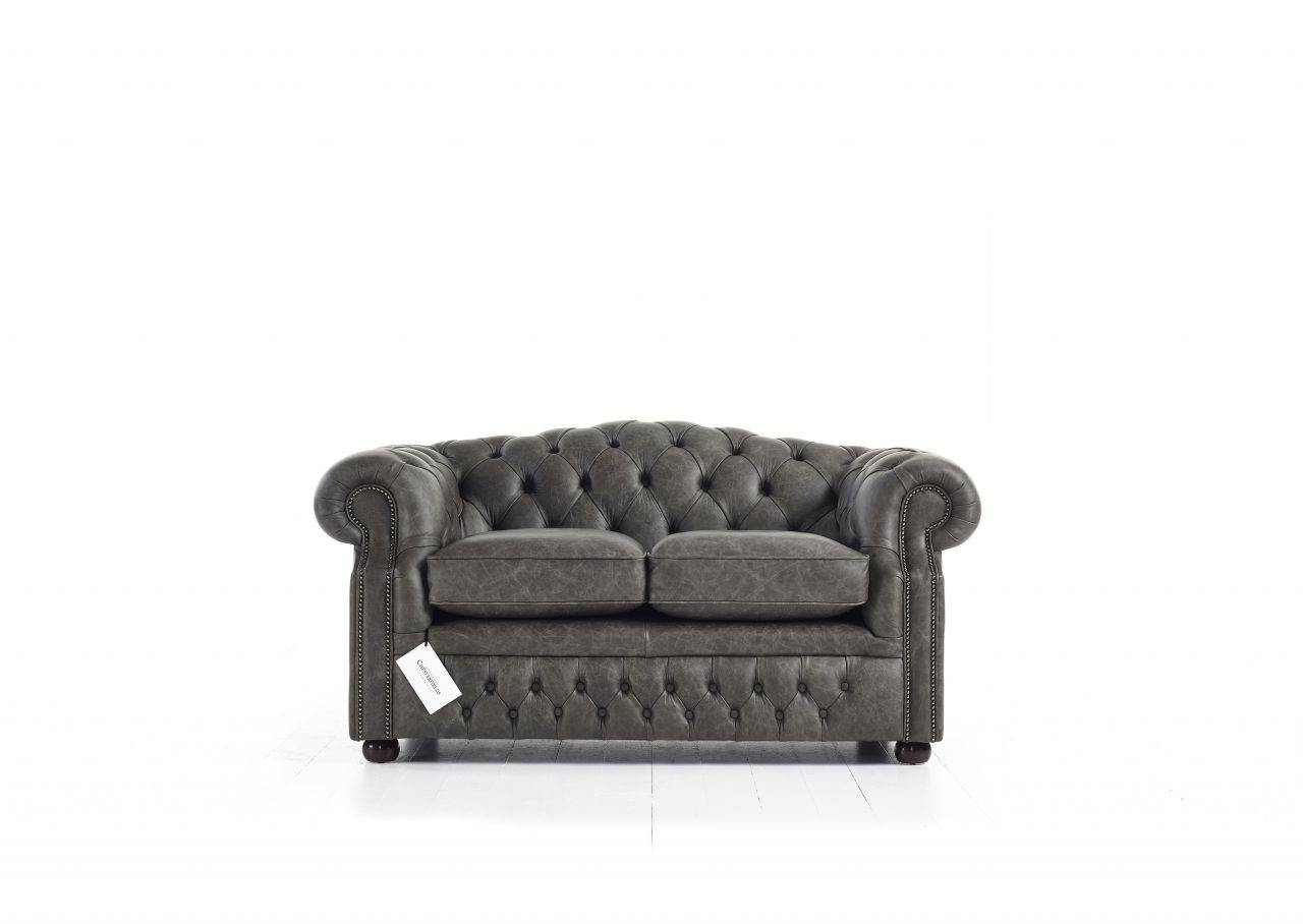 Handmade Chesterfield Sofas | Distinctive Chesterfields Usa regarding Chesterfield Furniture (Image 24 of 30)